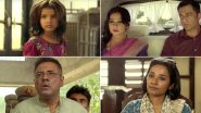 Jhalki Trailer: Boman Irani,  Divya Dutta's Film Focuses On Human-Trafficking and Child Labour (Watch Video)