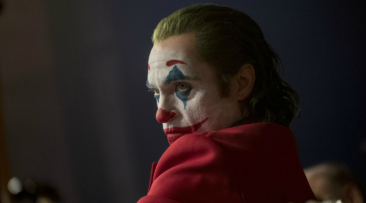 Joaquin Phoenix May Return as Joker as Todd Phillips Plans a Sequel for his Newest Directorial - Read Details