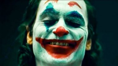 Joker Movie Stills & HD Images for Free Download Online: Arthur Fleck Quotes, Wallpapers & Iconic Scenes of Joaquin Phoenix's Film Go Viral