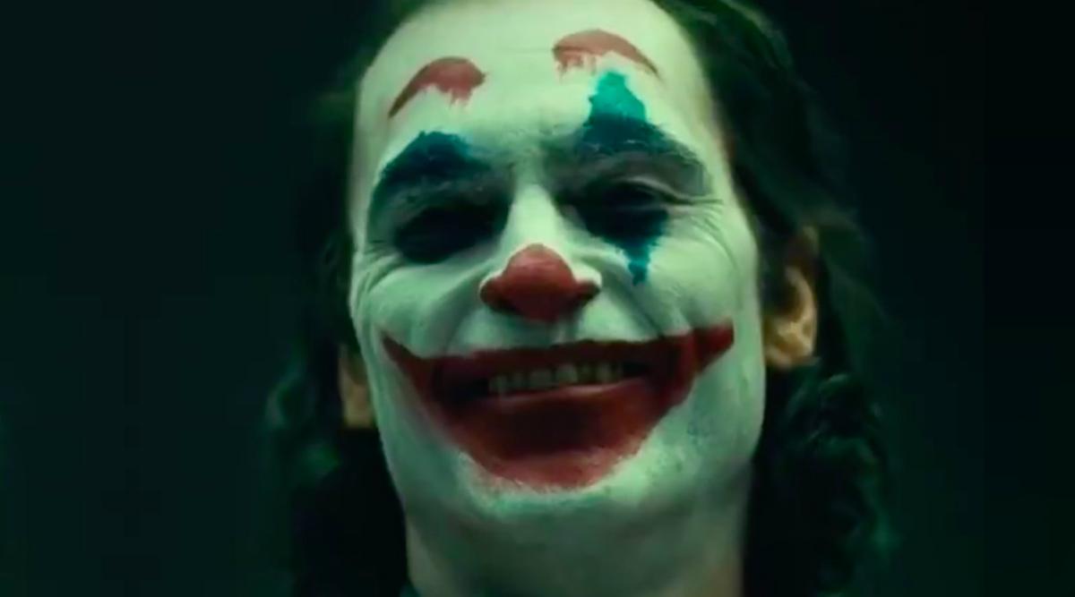 Joker Movie Stills Hd Images For Free Download Online