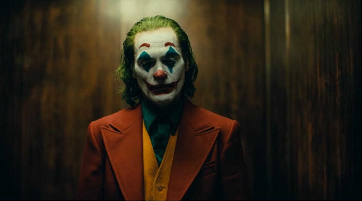 Joaquin Phoenix's Joker Becomes First R-rated Movie to Gross $1 Billion Worldwide