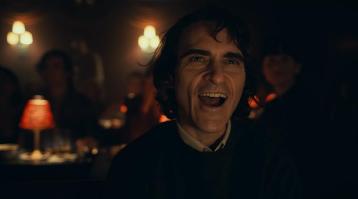 Joker: Joaquin Phoenix's Blockbuster Hit to Re-release in India on February 14