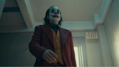 Golden Globes 2020: Joaquin Phoenix Wins Best Actor For Joker, Calls Out Hollywood In Acceptance Speech
