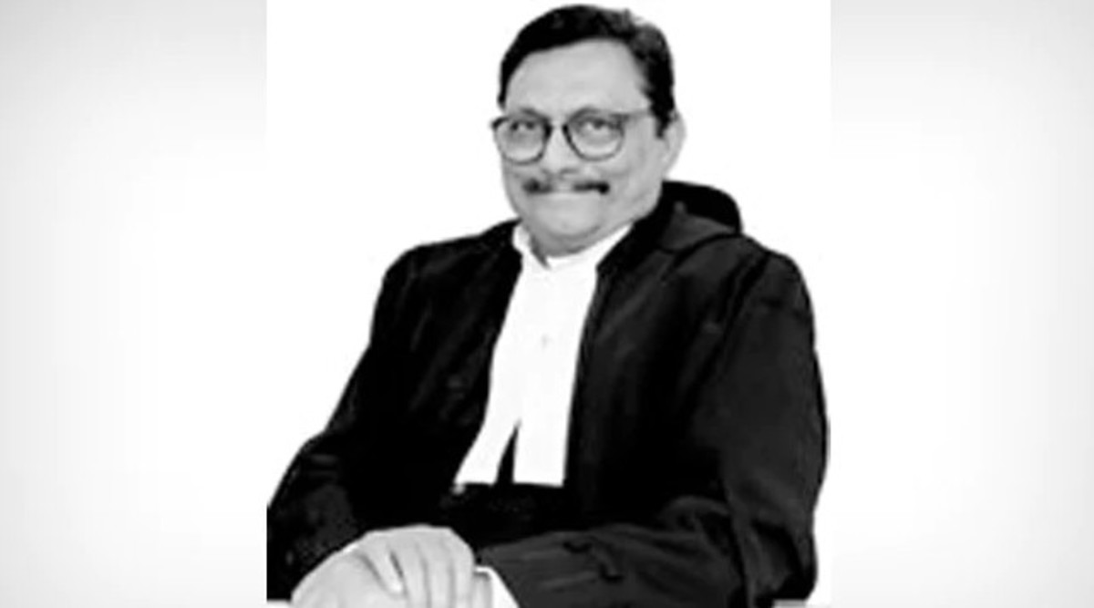 Who Is Justice SA Bobde? All About The Supreme Court Judge Who Has Been Recommended by Ranjan Gogoi As Next CJI
