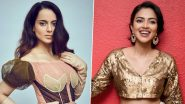 Aadai Hindi Remake: Will Kangana Ranaut Reprise Amala Paul's Role?