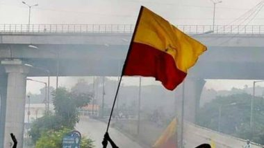 Karnataka Day 2019: Know History and Significance of Karnataka Rajyotsava Which Commemorates the Formation of Karnataka