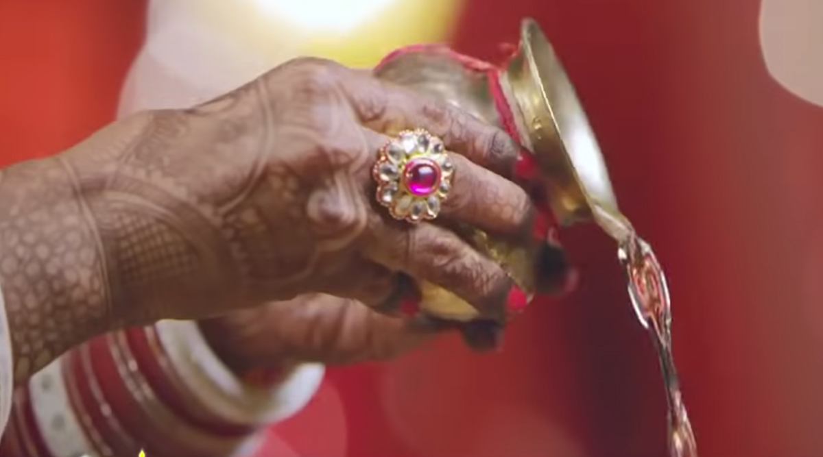 Moonrise Timing for Karwa Chauth 2019 in Chandigarh: When Will Karva Chauth Chandrama Be Seen on October 17 in Chandigarh