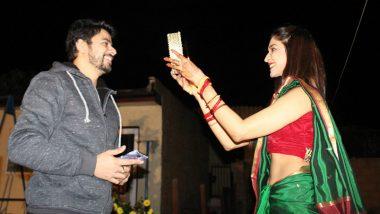 Karwa Chauth 2019: Here's How Men Are Reciprocating the Love This Karva Chauth Vrat