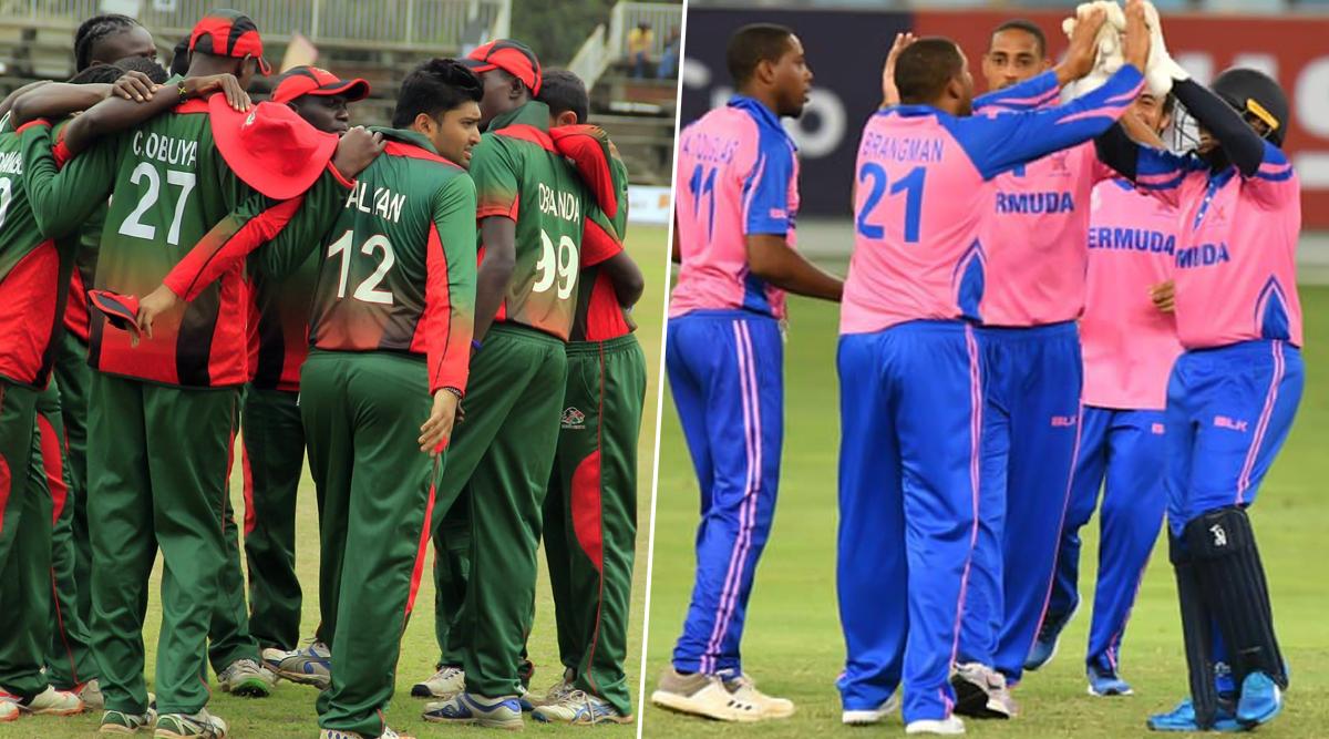 Bermuda vs Kenya Dream11 Team Prediction: Tips to Pick Best All-Rounders, Batsmen, Bowlers & Wicket-Keepers for BER vs KEN ICC T20 World Cup Qualifier 2019 Match