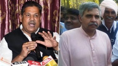 Delhi Congress President Likely to be Named Tomorrow, Kirti Azad And Sandeep Dikshit Top Contenders