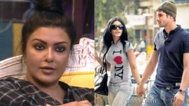 Bigg Boss 13: Koena Mitra Talks About Her Abusive Turkish Ex-Boyfriend As She Reveals Some Shocking Details