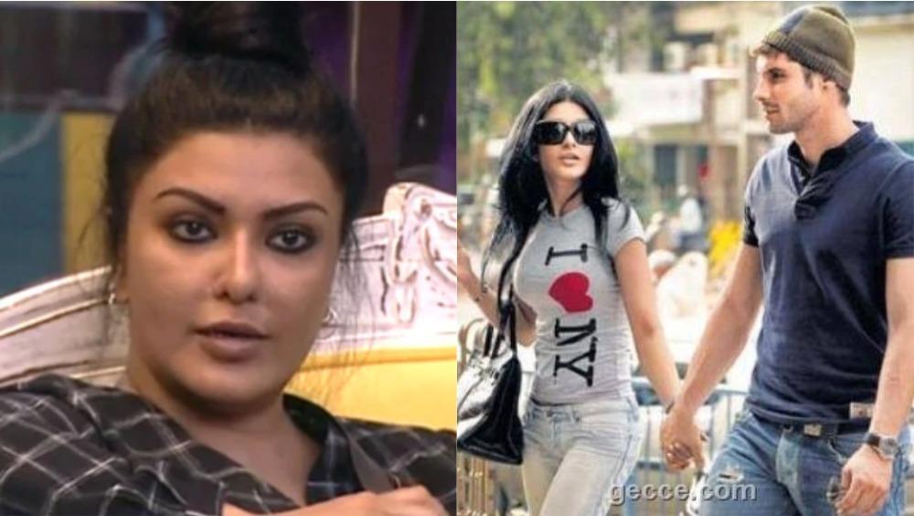 Bigg Boss 13: Koena Mitra Talks About Her Abusive Turkish Ex-Boyfriend As She Reveals Some Shocking Details