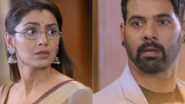 Kumkum Bhagya November 18, 2019 Written Update Full Episode: Priyanka Tricks Rishi and Creates a Rift Between Pragya and Abhi yet Again