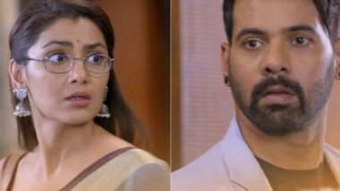 Kumkum Bhagya October 10, 2019 Written Update Full Episode: Pragya Regrets Missing Abhi's Call and Confess the Same to Disha