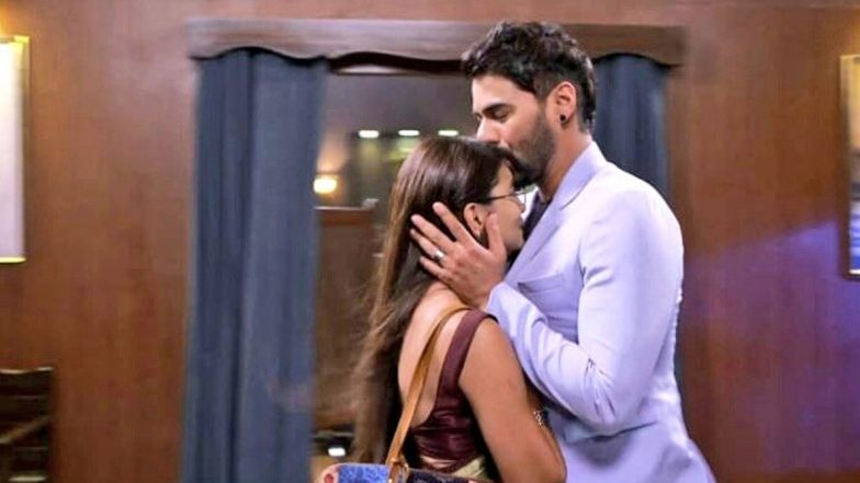 Kumkum Bhagya October 9, 2019 Written Update Full Episode: Pragyais Disappointed With Abhi as He Still Doesn't Value Her Opinion