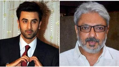 Baiju Bawra: Ranbir Kapoor Should Collaborate with Sanjay Leela Bhansali for his Most Ambitious Project, think Fans