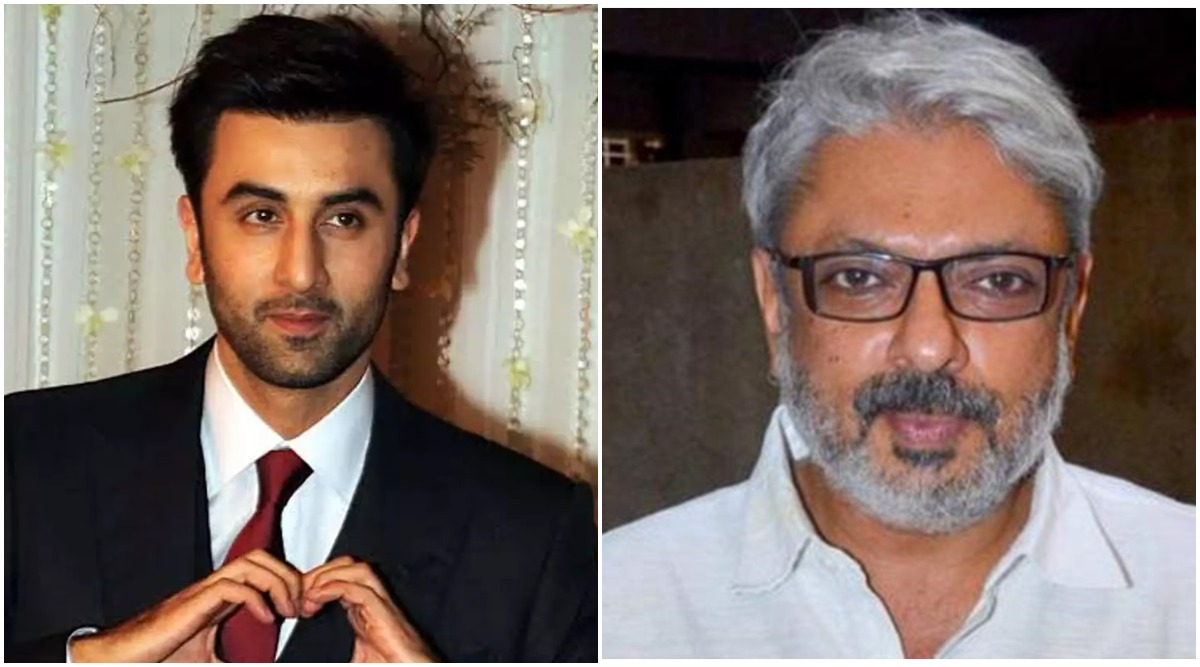 Baiju Bawra: Ranbir Kapoor Should Collaborate with Sanjay Leela Bhansali for his Most Ambitious Project, think Fans