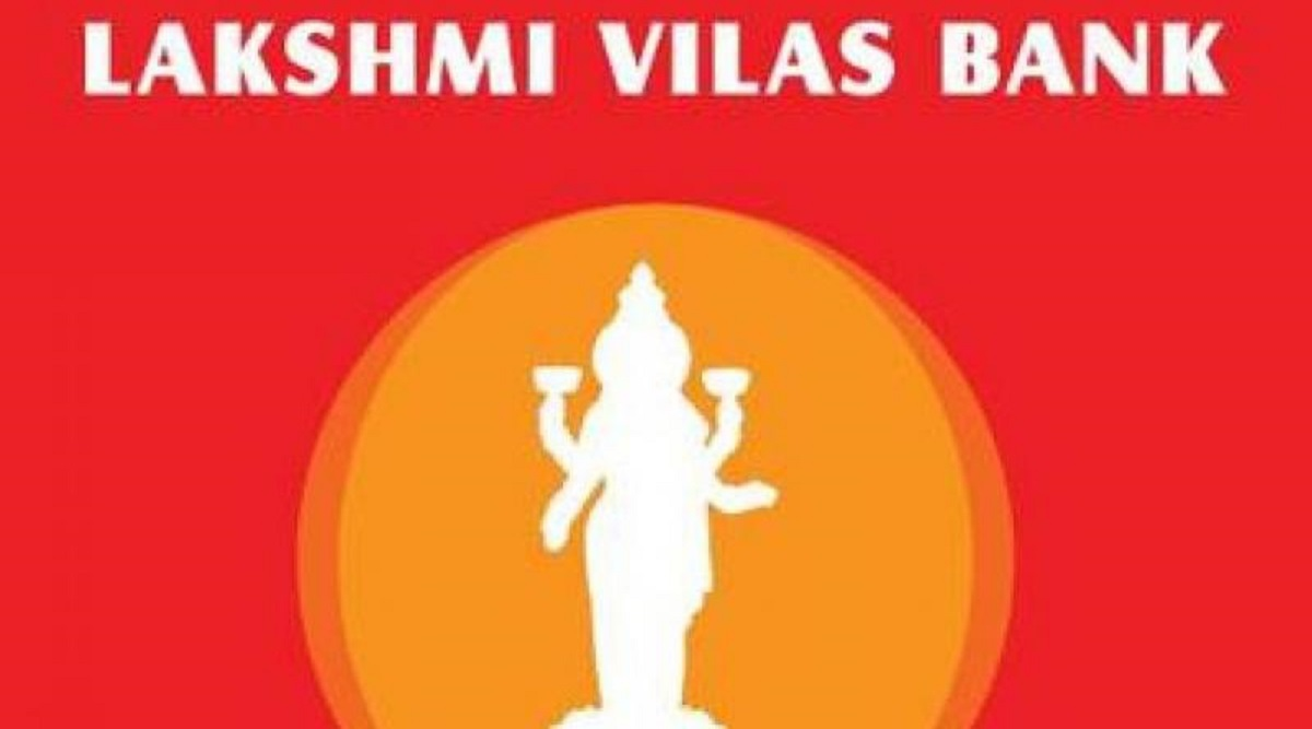 Lakshmi Vilas Bank to Appoint New Chief Executive and MD, Close to 70 Senior Bankers in Fray For Top LVB Posts