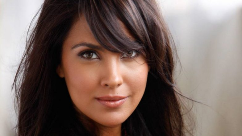 Lara Dutta: It's an Exciting Time to Be in Business as Actor