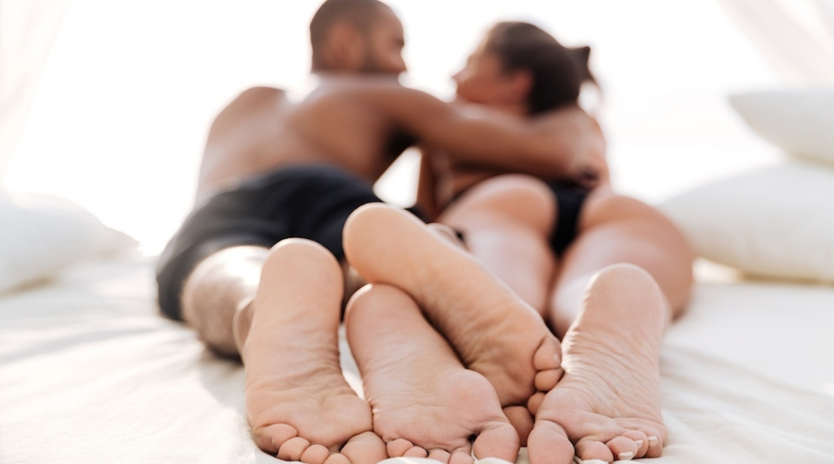 What Affects Your Sex Drive? Interesting Facts about Libido You Didn't Know