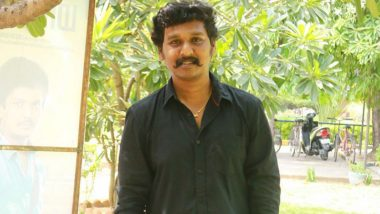 Thalapathy 64: Here's What Director Lokesh Kanagaraj Has to Say about His Upcoming Film