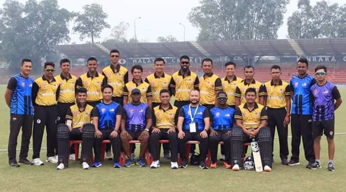 Live Cricket Streaming of Malaysia vs Vanuatu 2nd T20I Match Online: Check Live Cricket Score, Watch Free Telecast of MAL vs VAN T20I Series 2019 on 'Malaysia Cricket Live' YouTube