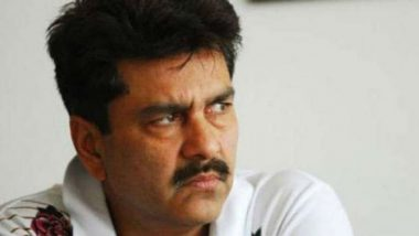 Manoj Prabhakar and Family Face Cheating, Trespassing Case; Former Cricketer Accused of Forced Entry in a Flat