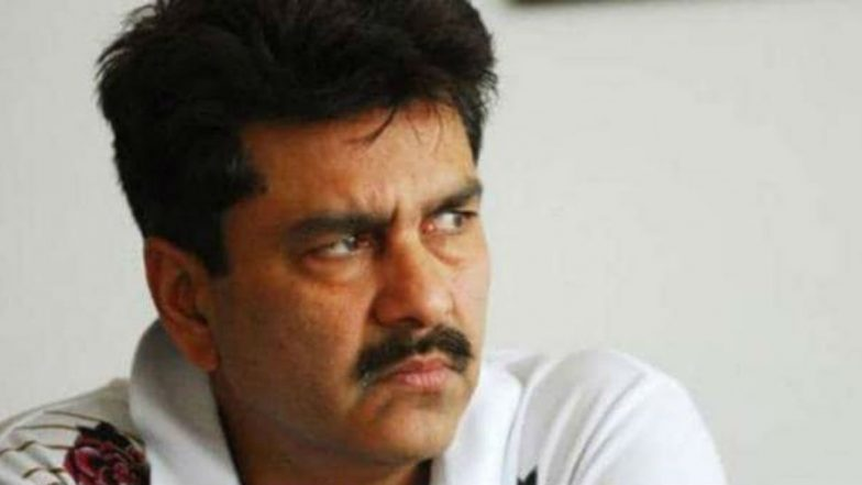 Manoj Prabhakar's Pension to Be Released 15 Years After His Ban Ended in 2005, BCCI President Sourav Ganguly Gives 'Assurance'