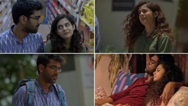 Little Things Season 3 Trailer: Mithila Palkar and Dhruv Sehgal Struggle With Their Long Distance Relationship in This Netflix Series