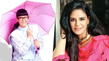 Mona Singh Birthday Special: Everyone's Favourite Jassi, Still Winning Hearts With Her Acting Prowess!
