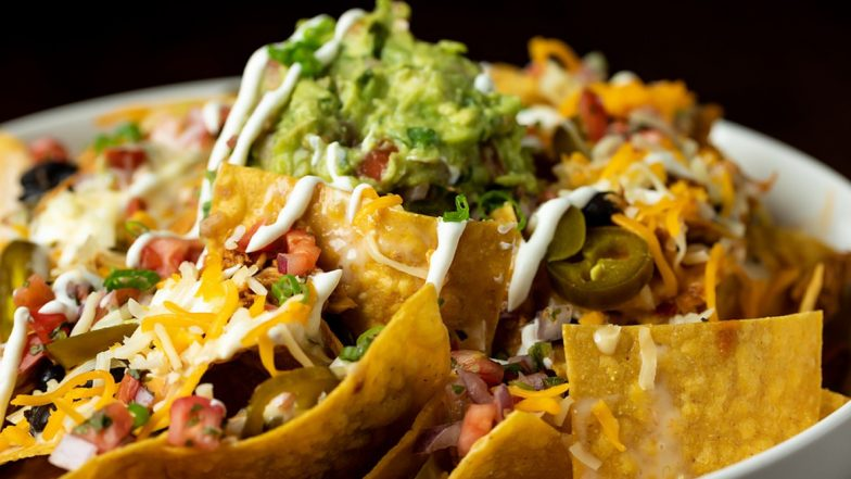 International Day of the Nacho 2019: Some of The Best Nacho Recipes to Celebrate This Day