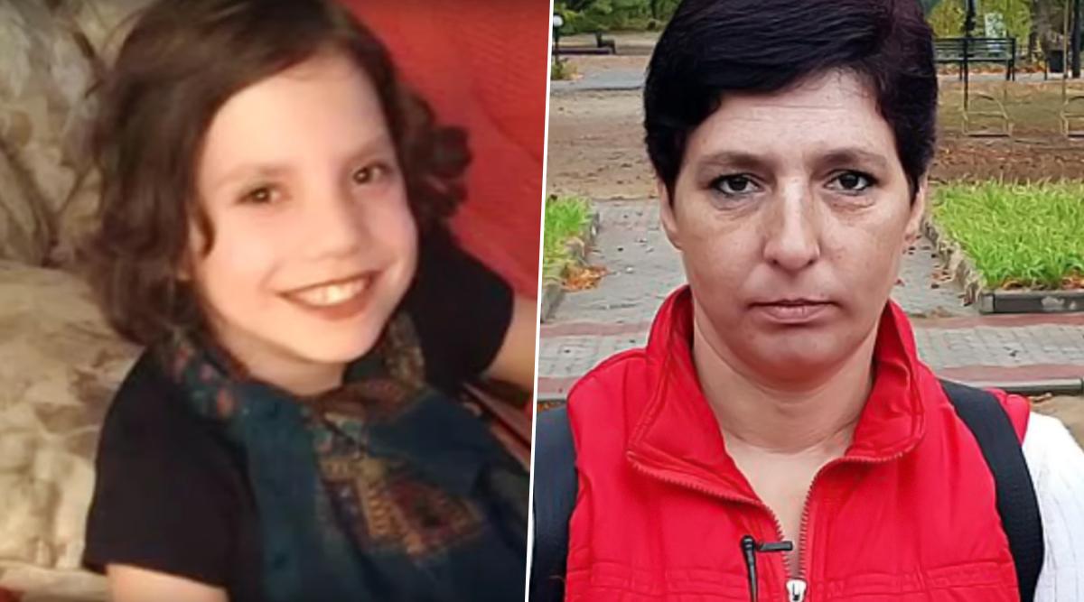 Natalia Barnett Case: Mother of Ukrainian 'Woman' Abandoned by Adoptive Parents Says She's a Child
