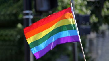 National Coming Out Day 2019: Confessing About My Sexuality to My Parents Was Tough… But Worth It In the End