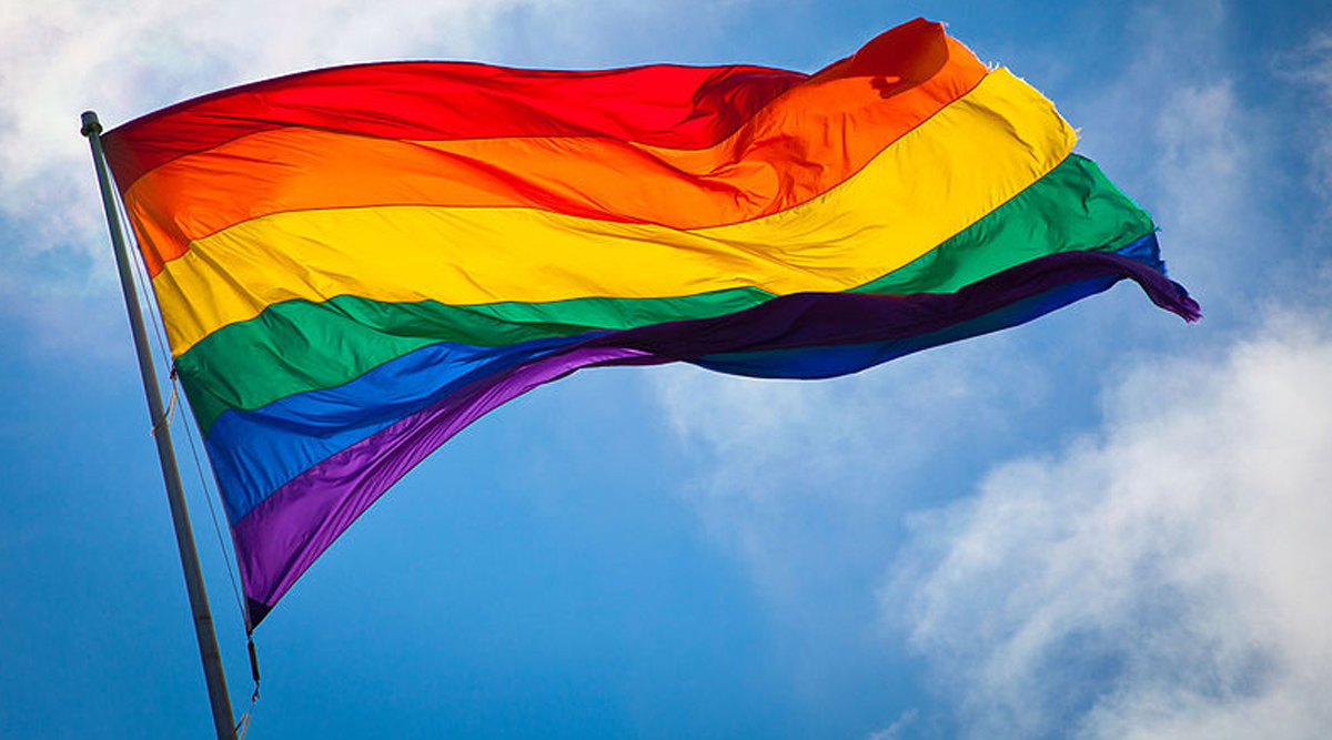 National Coming Out Day 2019: Date, Significance and Theme of the Day That Celebrates Embracing Your Sexuality