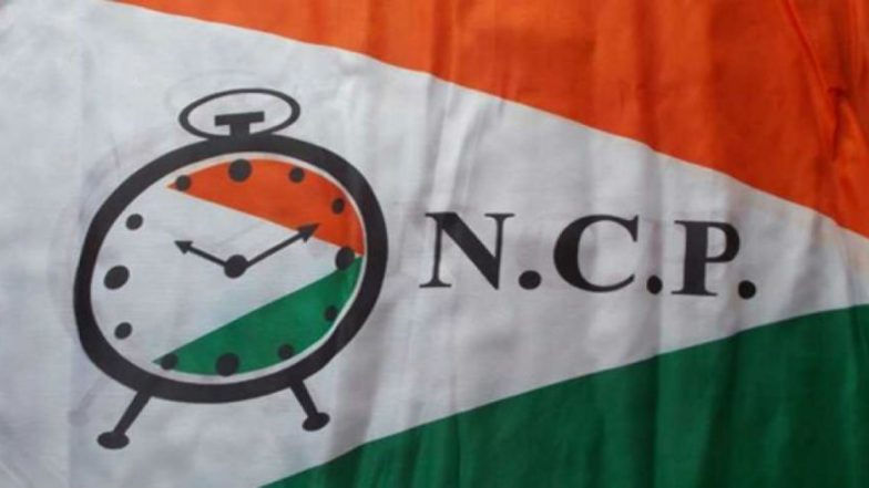 Nationalist Congress Party MLAs Spent Maximum Money in 2014 Maharashtra Assembly Polls, Reports ADR