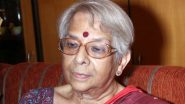 Abhijit Banerjee is An Ace Cook, Loves Classical Music: Mother Nirmala Spills Beans About Nobel Laureate Son