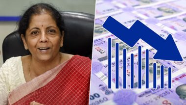 Year-Ender 2019 on Indian Economy: 5 Key Decisions Taken by Nirmala Sitharaman to Fix The Plunging Economy This Year