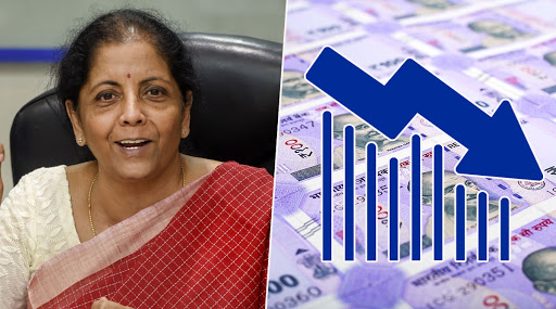 PM Narendra Modi, Nirmala Sitharaman Mull Tax Revision to Revive Economic Slowdown, Boost Forex Ahead of Budget 2021: Report