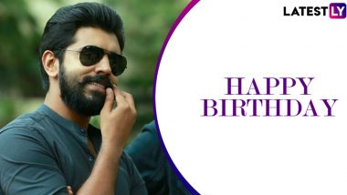 Nivin Pauly Birthday: From Bangalore Days to Premam, 5 Films of Mollywood's Heartthrob That You Must Not Miss
