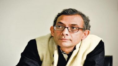 Abhijit Banerjee, Winner of Nobel Prize 2019 For Economic Sciences, Was The Brain Behind Congress' NYAY Scheme