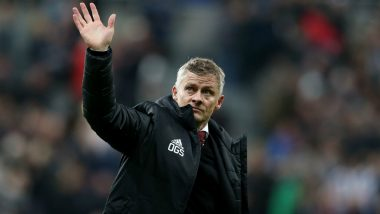 Should Manchester United Sack Ole Gunnar Solskjaer After a Dismal Start to the Premier League 2019–20 Season?
