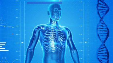 World Osteoporosis Day 2019: Symptoms, Causes, Treatment, and Prevention of the Bone Disease