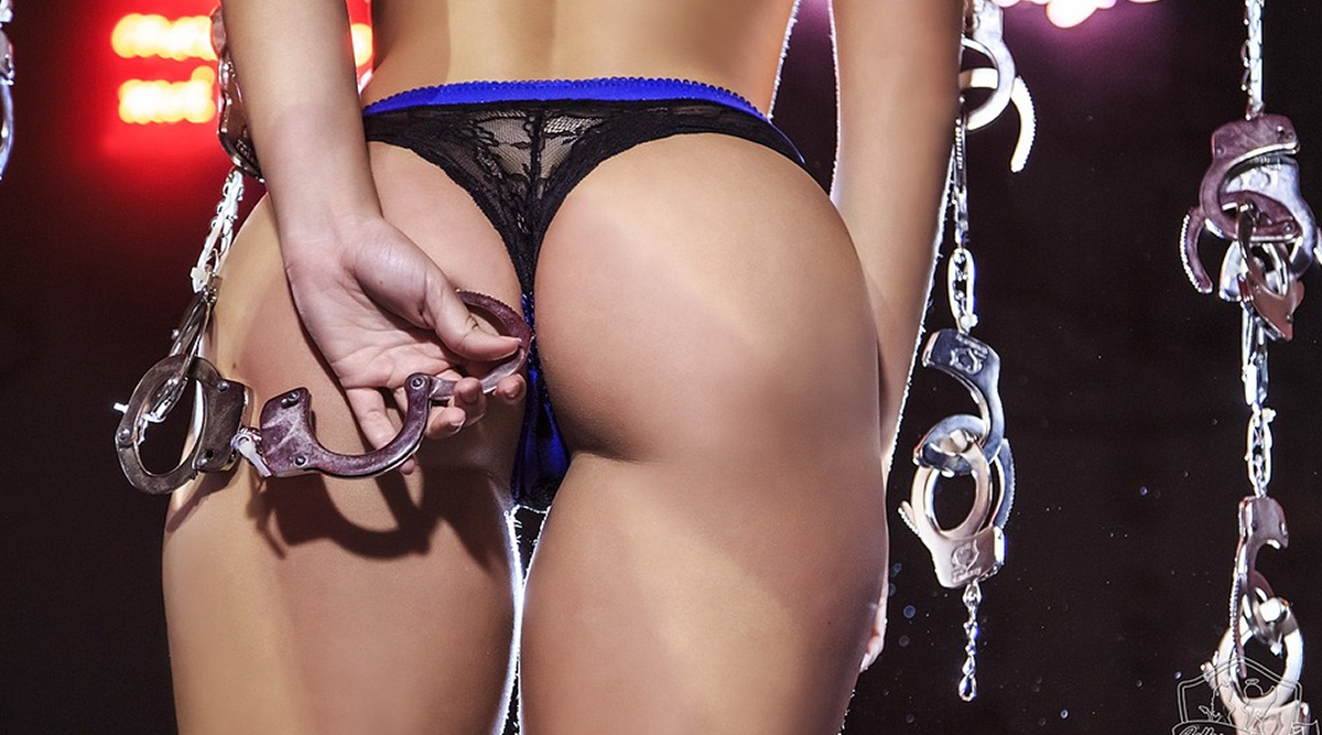 From Mucous to Insects, 7 Bizzare Types of Sexual Fetishes That Exist in the World!