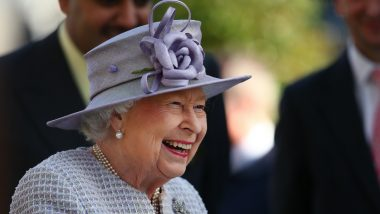 Queen Elizabeth's Royal Fashion Rule of Making Someone Break in Her Shoes for Her Will Leave You Stunned!