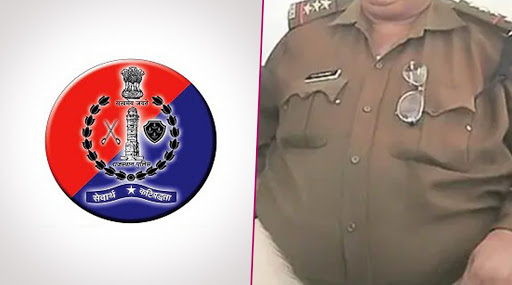 Report Overweight Police Personnel! Bikaner SP Seeks Names of Cops With Above Average Stomach Size by Nov 1