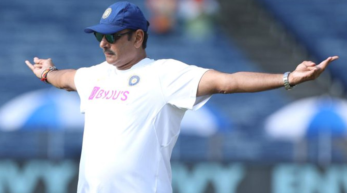 Ravi Shastri on CAA: I Am Sure Government Has Thought About It Properly