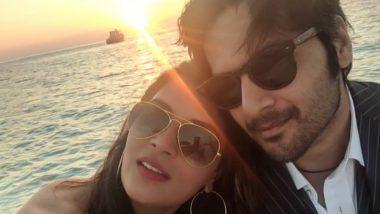 Ali Fazal Dedicates a Romantic Shayari For Richa Chadha Amid COVID-19 Lockdown and She Can't Stop Blushing