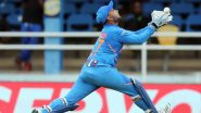 Rishabh Pant's Future in Doldrums! Will Selectors Opt for Young Wicket-keeper in Bangladesh Series or Has Patience Run-Off?