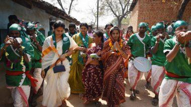 Odisha By Poll Results 2019: BJD's Rita Sahu Wins Bijepur Bypoll With Record Margin