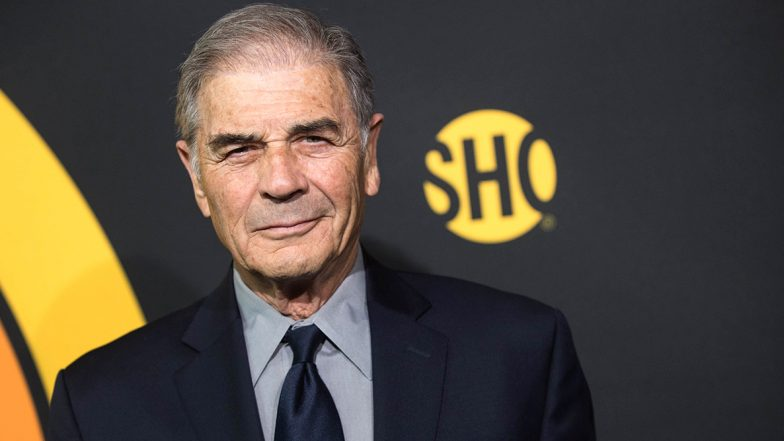 El Camino: A Breaking Bad Movie Actor Robert Forster Passes Away on the Day of the Film's Release